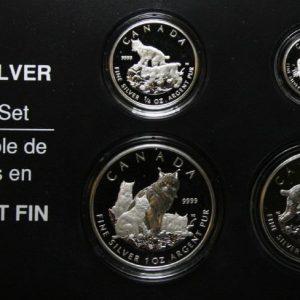 Ensenble MRC 2005 – Le Lynx