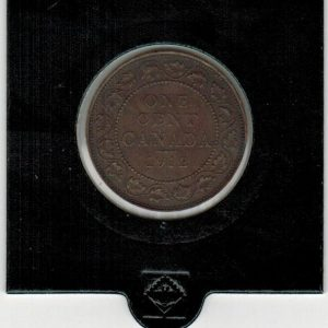 rousseau collections stamps and coins at the bay